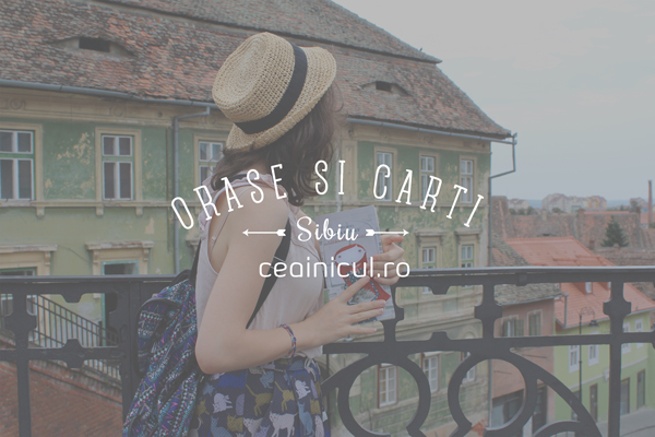 orase-si-carti-stample-no-background-sibiu