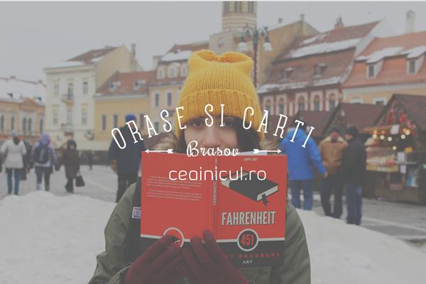 Orase-si-carti-Brasov