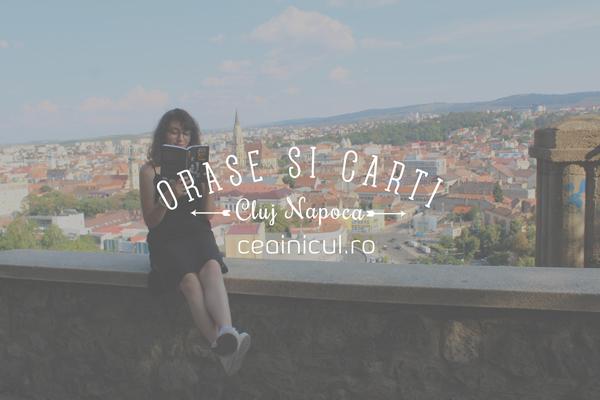 Orase-si-carti-Cluj-Napoca