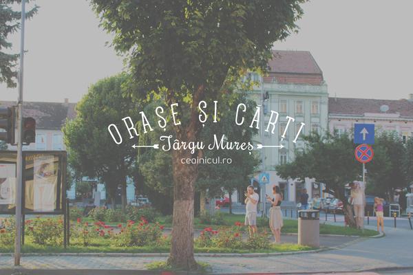 Orase-si-carti-Targu-Mures3